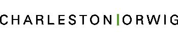 Charleston Orwig Logo