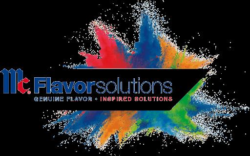 McCormick Flavor Solutions