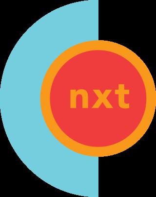 C.O.nxt Logo